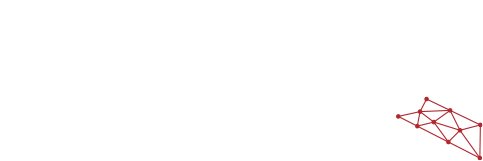 ADK CONNECT