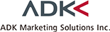 ADK Marketing Solutions Inc.