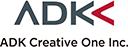 ADK Creative One Inc.