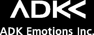 ADK ADK Emotions Inc.