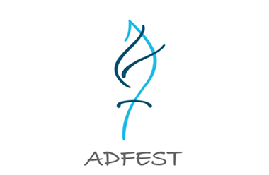 ADK Group wins LOTUS ROOTS, SILVER, BRONZE at ADFEST2021