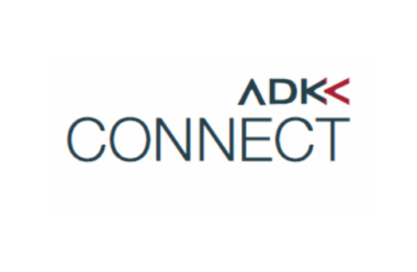 ADK Connect Singapore starts with New Name, Establishment for Consolidated Subsidiary and Appointment of CEO