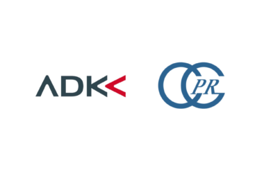 ADK Marketing Solutions forms strategic partnership alliance with China Global PR