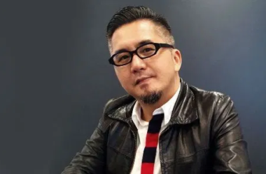 Richard Yu, Regional CCO for ADK Greater China, appointed to Advisory Board for WARC Rankings 2020 3 / 09 . 2020