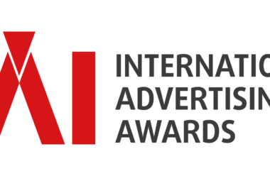 ADK CHINA wins GOLD、SILVER & Excellent at IAI INTERNATIONAL ADVERTISING AWARDS 2021